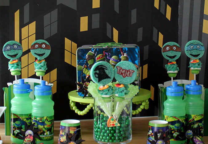 http://www.birthdayexpress.com/browse/_/N-i/Ntt-tmnt/results1.aspx?q=tmnt