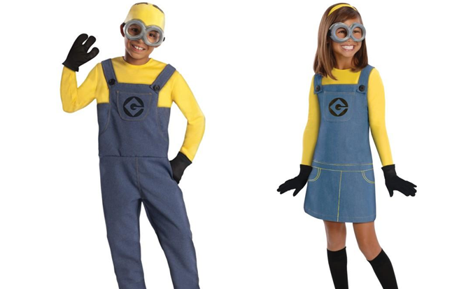 despicable-me-costumes