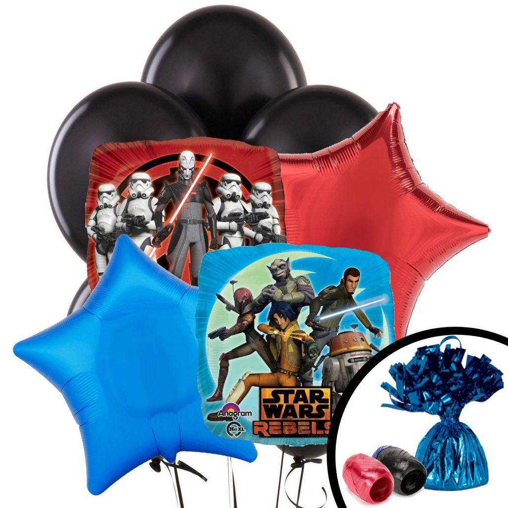 star-wars-rebels-balloon-bouquet-bx-98817