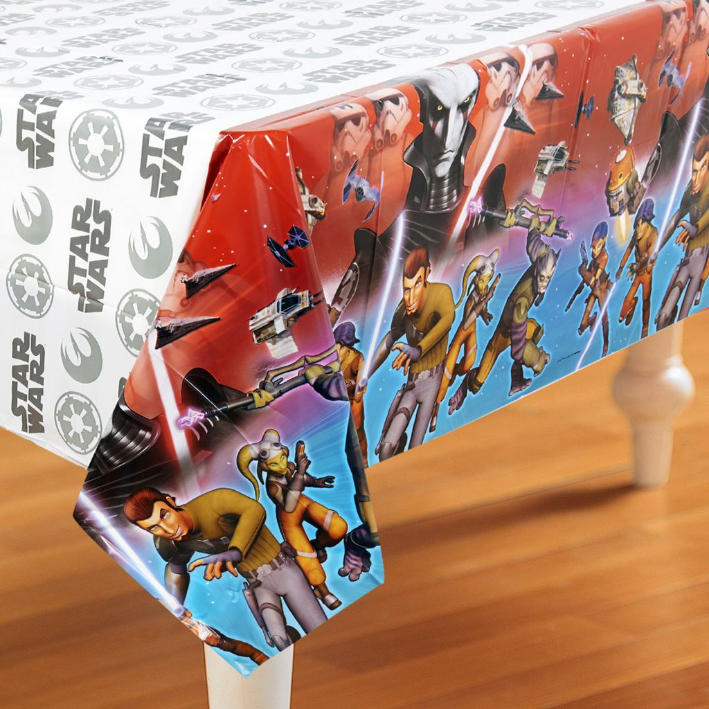 star-wars-rebels-plastic-tablecover-bx-98407