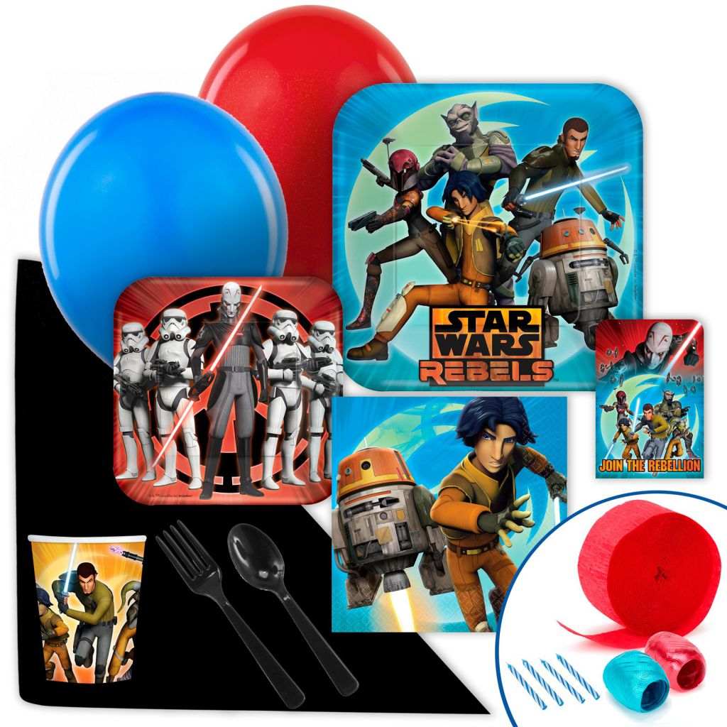 star-wars-rebels-value-party-pack-bx-98841
