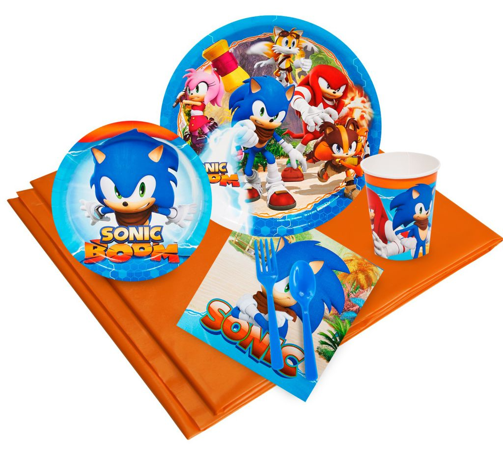 sonic-boom-party-pack-bx-101228