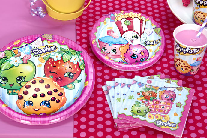 1-shopkins-birthday-party-supplies-tableware