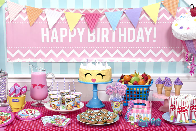 2-shopkins-birthday-party-supplies-table-banner