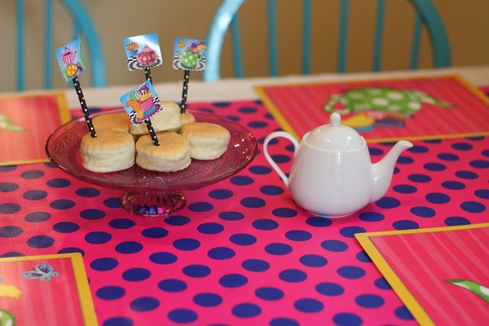courtney byrne alice in wonderland party ideas for birthday express 4