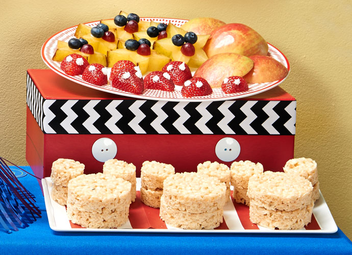 mickey-mouse-party-supplies-02-party-food-ideas