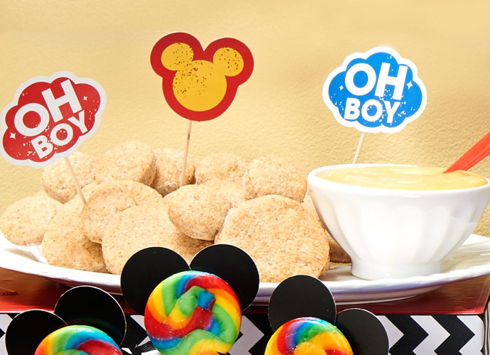 mickey-mouse-party-supplies-04-party-food-ideas